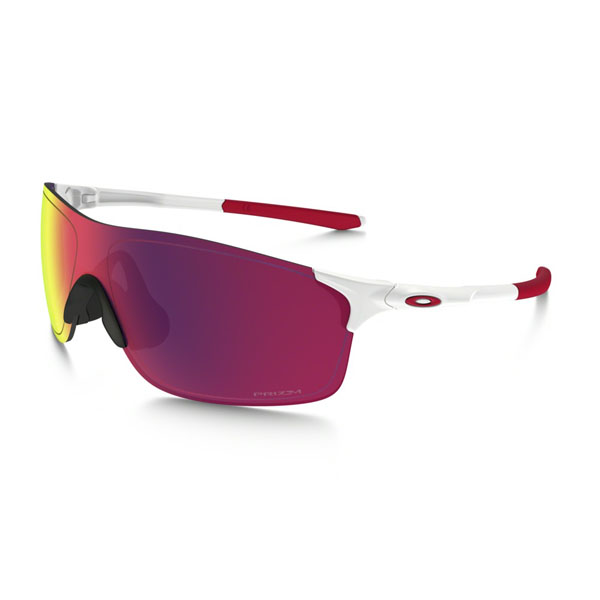 Cheap Oakley EVZERO PITCH™ PRIZM™ ROAD (ASIA FIT) OO9388-0438 Men Online