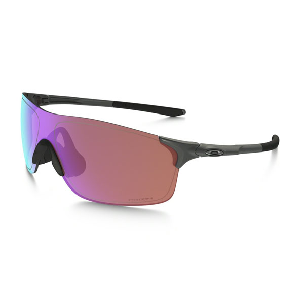 Cheap Oakley EVZERO PITCH™ PRIZM™ GOLF (ASIA FIT) OO9388-0538 Men Online