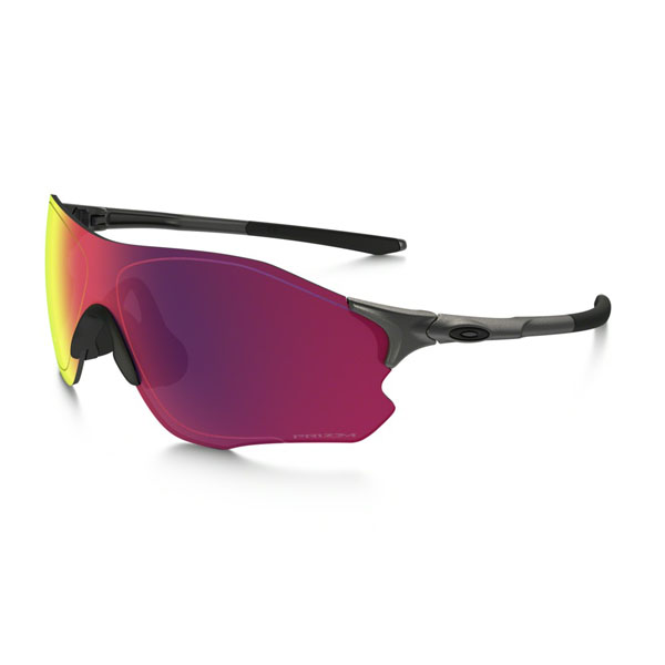 Cheap Oakley EVZERO PATH LEAD W/ PRIZM ROAD OO9308-1138 Men Online