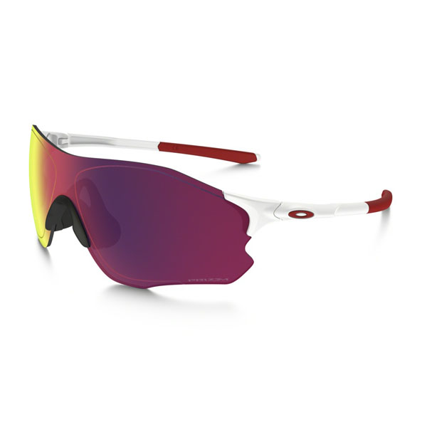 Cheap Oakley EVZERO PATH PRIZM™ ROAD (ASIA FIT) OO9313-04 Men Online