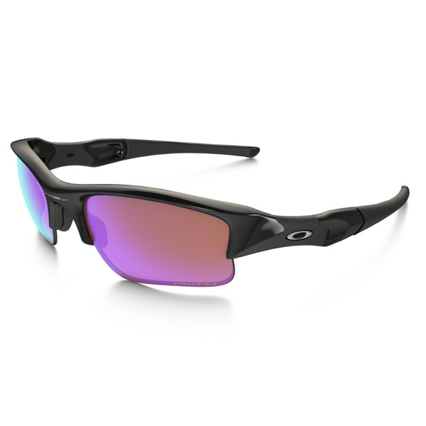 Cheap Oakley FLAK JACKET® PRIZM™ GOLF 24-428 Men Online