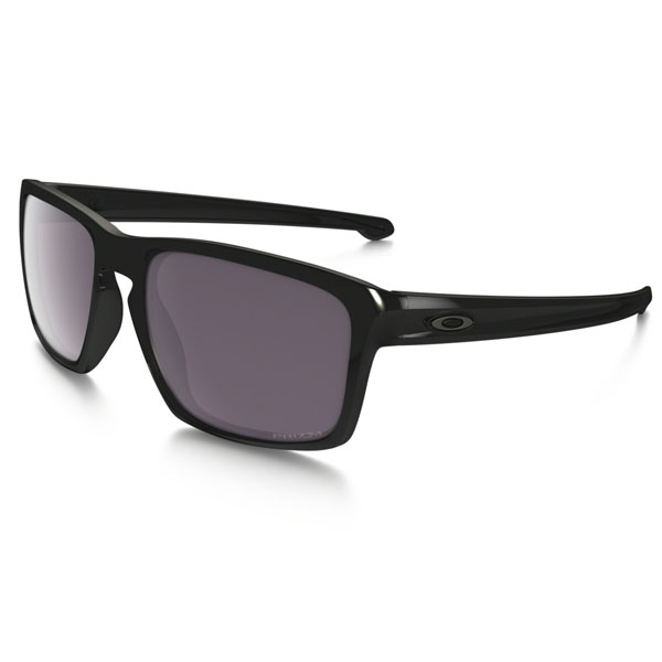 Cheap Oakley SLIVER™ PRIZM™ DAILY POLARIZED (ASIA FIT) OO9269-05 Men Online