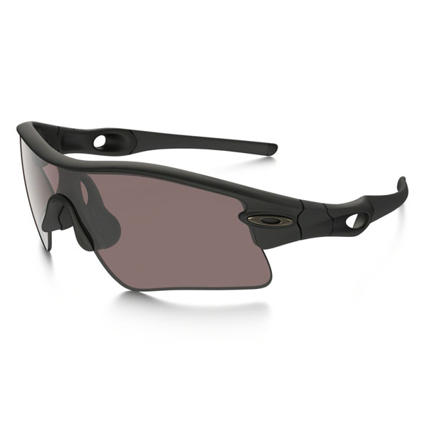 Cheap Oakley RADAR® RANGE® PRIZM™ TR22 US STANDARD ISSUE 53-096 Men Online