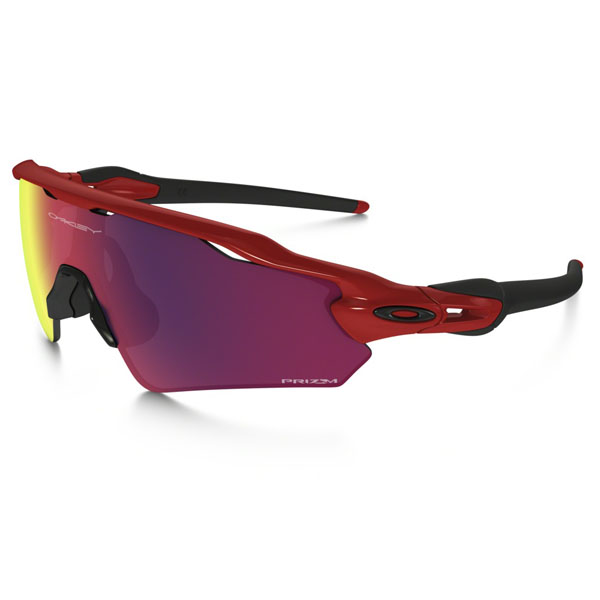 Cheap Oakley RADAR® EV PATH™ PRIZM™ ROAD (ASIA FIT) OO9275-13 Men Online