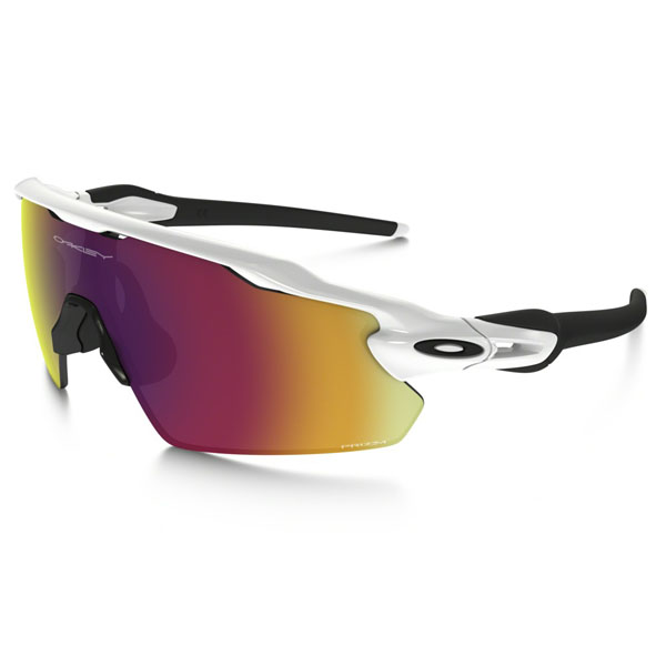 Cheap Oakley RADAR™ EV PATH™ PRIZM™ CRICKET OO9211-11 Men Online