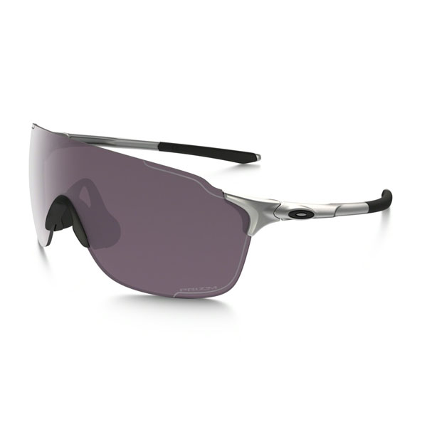 Cheap Oakley EVZERO™ STRIDE PRIZM™ DAILY (ASIA FIT) OO9389-0638 Men Online