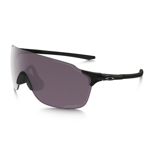 Cheap Oakley EVZERO™ STRIDE PRIZM™ DAILY OO9386-0638 Men Online
