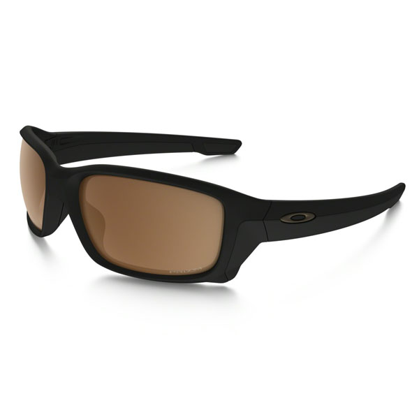 Cheap Oakley STRAIGHTLINK™ PRIZM™ POLARIZED OO9331-1358 Men Online
