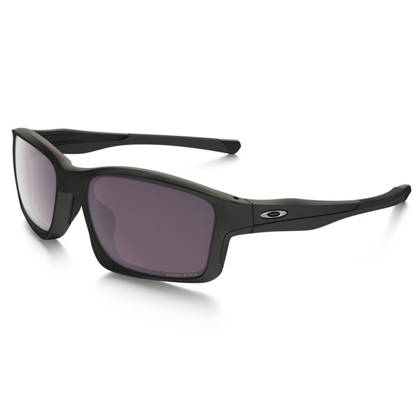 Cheap Oakley CHAINLINK™ PRIZM™ DAILY POLARIZED (ASIA FIT) OO9252-11 Men Online
