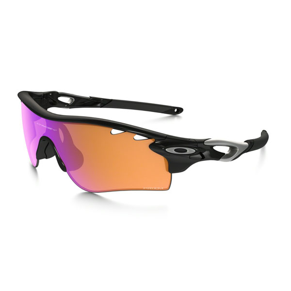 Cheap Oakley RADARLOCK™ PATH™ PRIZM™ TRAIL (ASIA FIT) OO9206-28 Men Online