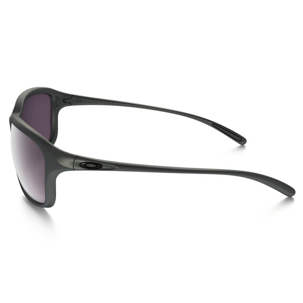 Cheap Oakley SHE\'S UNSTOPPABLE PRIZM™ DAILY POLARIZED STEEL COLLECTION OO9297-05 Men Online