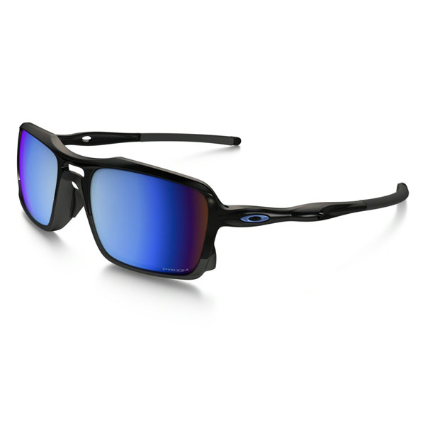 Cheap Oakley TRIGGERMAN™ PRIZM™ DEEP WATER POLARIZED OO9266-11 Men Online