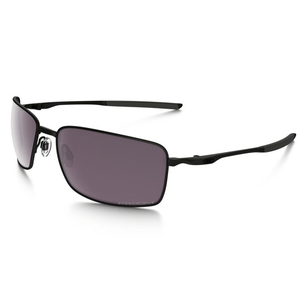 Cheap Oakley PRIZM™ DAILY SQUARE WIRE™ OO4075-09 Men Online