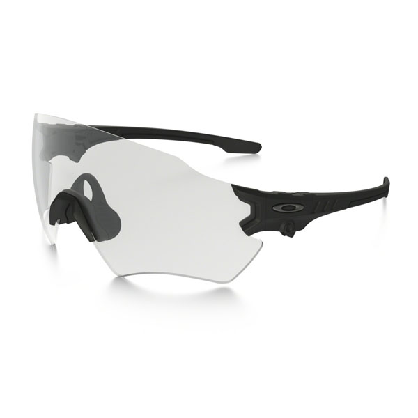Cheap Oakley SI TOMBSTONE™ REAP PRIZM™ 3 LENS ARRAY (CLEAR, TR22, TR45) OO9267-05 Men Online