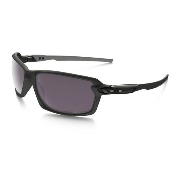 Cheap Oakley CARBON SHIFT PRIZM™ DAILY POLARIZED OO9302-06 Men Online
