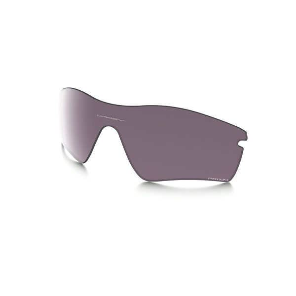 Cheap Oakley RADAR® PATH™ PRIZM™ DAILY POLARIZED REPLACEMENT LENS 101-114-001 Men Online