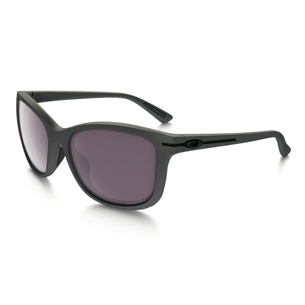 Cheap Oakley DROP IN™ PRIZM™ DAILY POLARIZED STEEL COLLECTION OO9232-18 Men Online