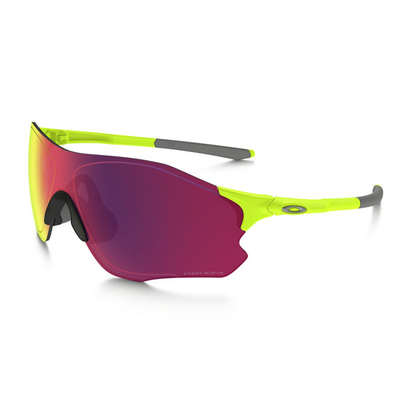 Cheap Oakley EVZERO™ PATH™ PRIZM™ ROAD RETINA BURN (ASIA FIT) OO9313-1338 Men Online