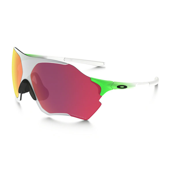 Cheap Oakley EVZERO™ RANGE PRIZM™ FIELD GREEN FADE EDITION OO9327-09 Men Online