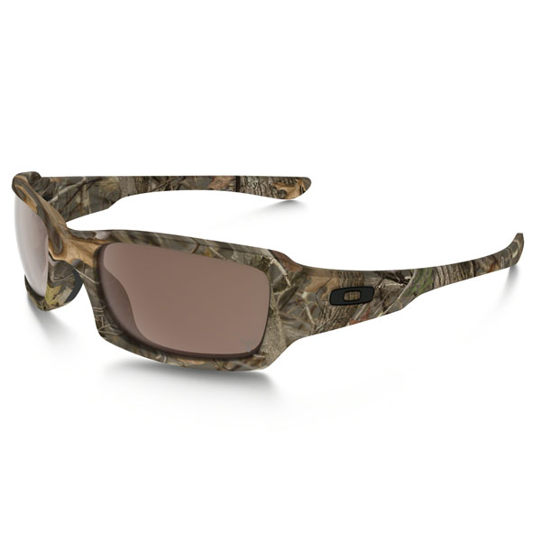 Cheap Oakley FIVES SQUARED KING'S CAMO EDITION OO9238-16 Men Online