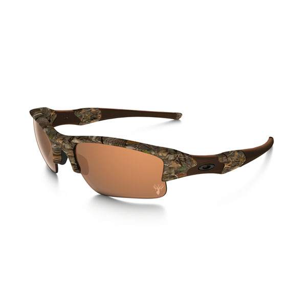 Cheap Oakley FLAK JACKET® XLJ KING'S CAMO EDITION 24-153 Men Online