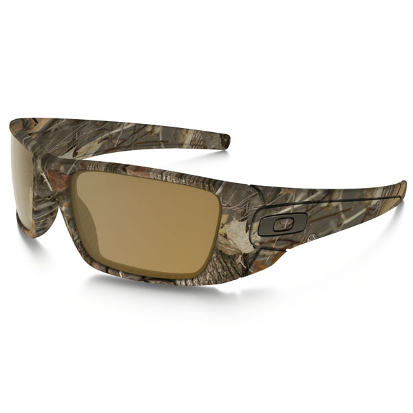 Cheap Oakley FUEL CELL™ POLARIZED KING'S CAMO EDITION OO9096-D9 Men Online