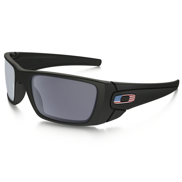 Cheap Oakley FUEL CELL™ STANDARD ISSUE OO9096-38 Men Online