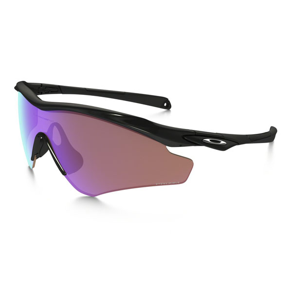 Cheap Oakley M2™ FRAME XL PRIZM™ GOLF (ASIA FIT) OO9345-07 Men Online
