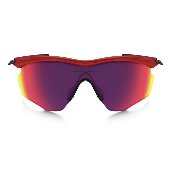 Cheap Oakley M2™ FRAME XL PRIZM™ ROAD OO9343-1145 Men Online