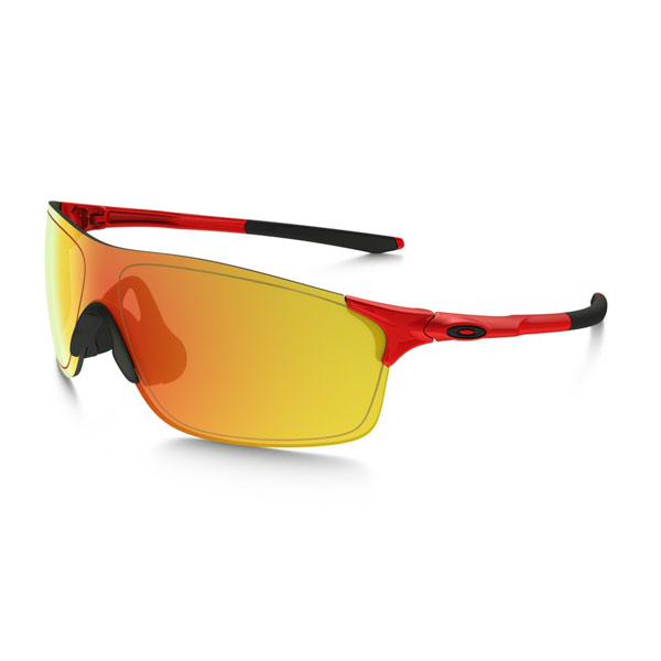 Cheap Oakley EVZERO PITCH™ (ASIA FIT) OO9388-0338 Men Online