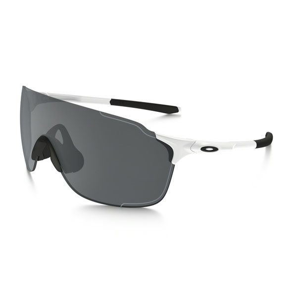 Cheap Oakley EVZERO™ STRIDE OO9386-0138 Men Online
