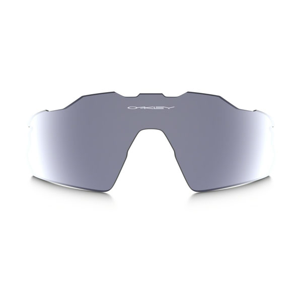 Cheap Oakley RADAR® EV PITCH® REPLACEMENT LENS KIT 101-354-008 Men Online