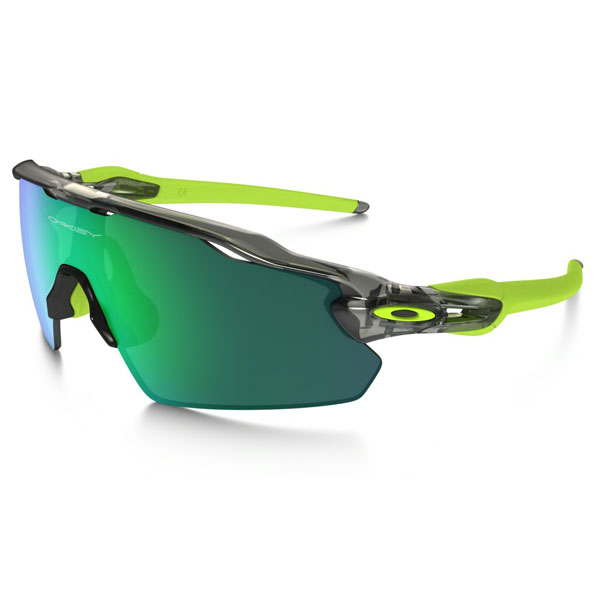 Cheap Oakley RADAR® EV PITCH® OO9211-03 Men Online