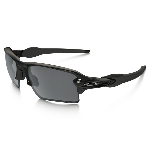 Cheap Oakley FLAK™ 2.0 XL POLARIZED OO9188-08 Men Online