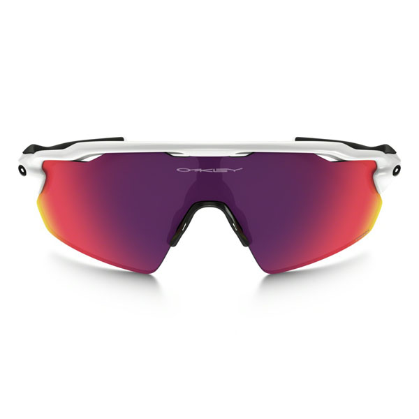 Cheap Oakley RADAR® EV PITCH® PRIZM™ ROAD OO9211-1238 Men Online