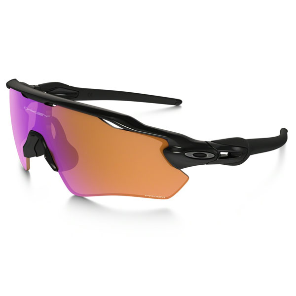 Cheap Oakley RADAR® EV PATH™ PRIZM™ TRAIL OO9208-04 Men Online