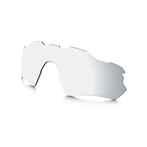 Cheap Oakley RADAR® EV PATH™ REPLACEMENT LENS KIT 101-353-012 Men Online
