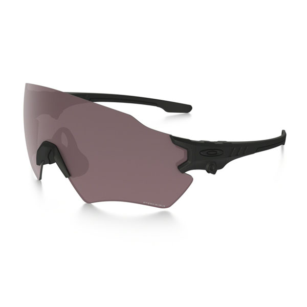Cheap Oakley SI TOMBSTONE™ REAP PRIZM™ SHOOTING TR22 OO9267-03 Men Online