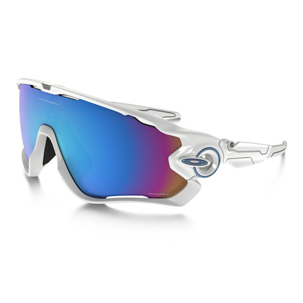 Cheap Oakley JAWBREAKER™ PRIZM™ SNOW OO9290-2131 Men Online
