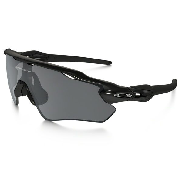 Cheap Oakley RADAR® EV PATH™ POLARIZED OO9208-07 Men Online