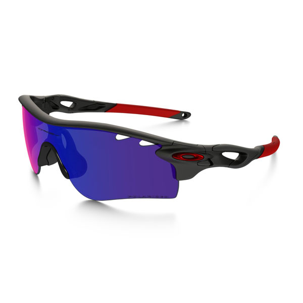 Cheap Oakley RADARLOCK™ PATH™ POLARIZED OO9181-23 Men Online