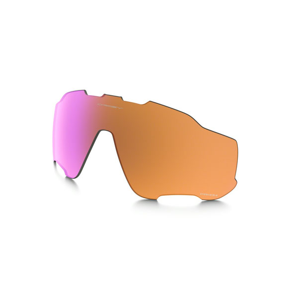 Cheap Oakley JAWBREAKER™ PRIZM™ REPLACEMENT LENSES 101-111-008 Men Online