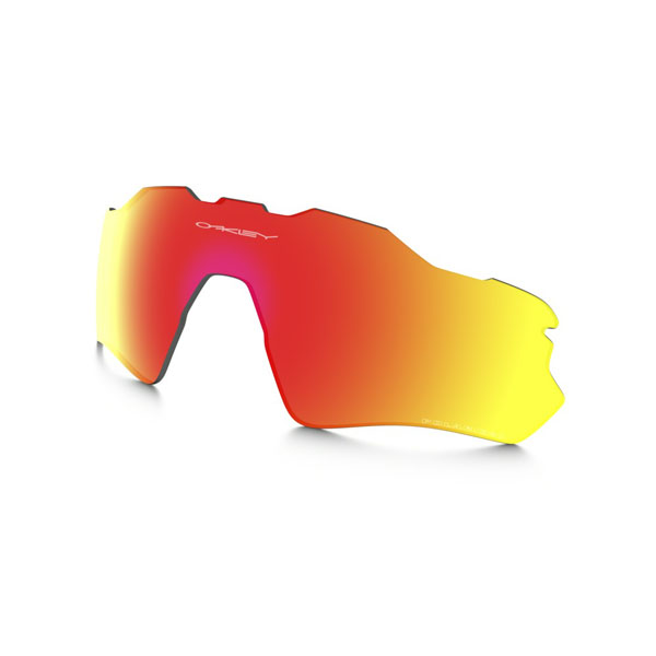 Cheap Oakley RADAR® EV PATH™ POLARIZED REPLACEMENT LENS 101-353-017 Men Online