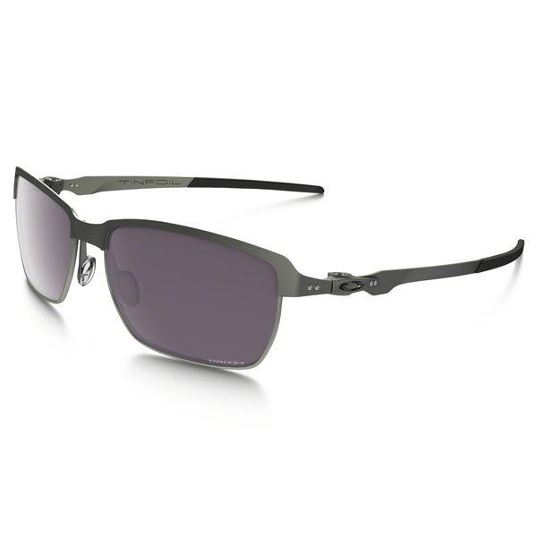 Cheap Oakley TINFOIL® COVERT PRIZM™ DAILY POLARIZED OO4083-09 Men Online