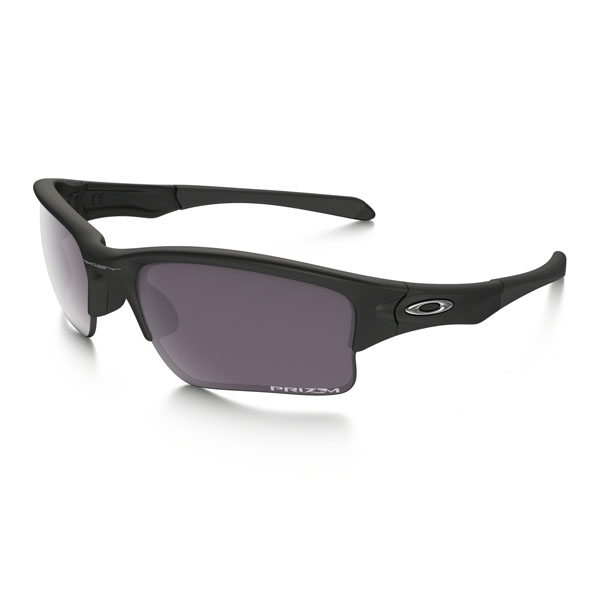 Cheap Oakley QUARTER JACKET™ (YOUTH FIT) PRIZM™ DAILY POLARIZED OO9200-17 Men Online