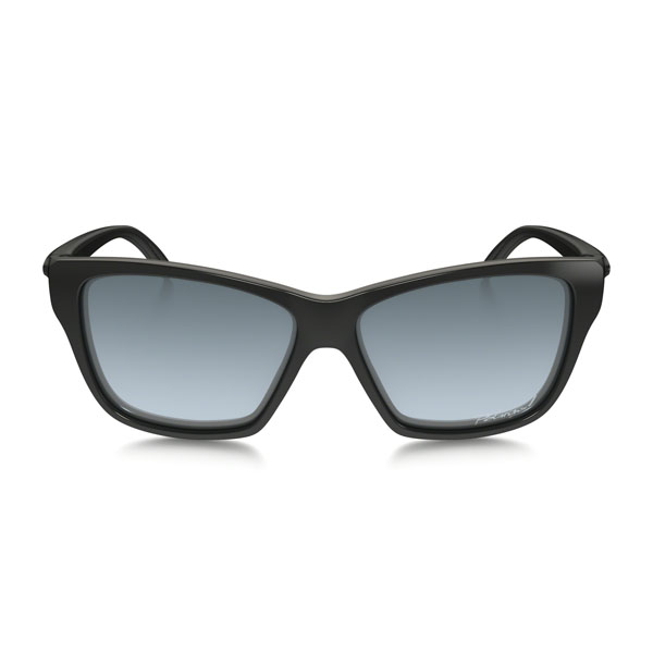 Cheap Oakley HOLD ON POLARIZED OO9298-06 Women Online