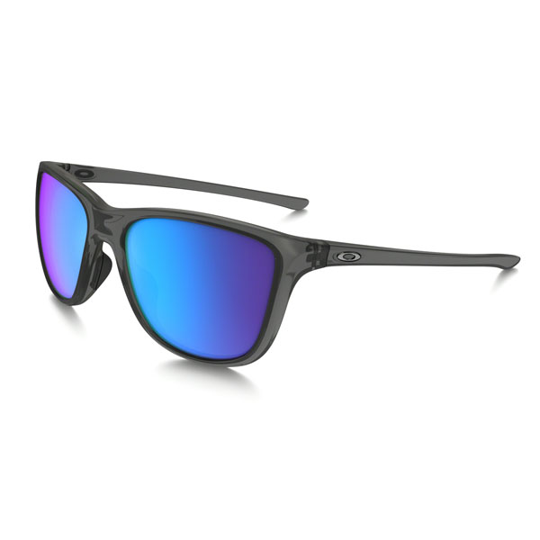 Cheap Oakley REVERIE POLARIZED OO9362-0655 Women Online