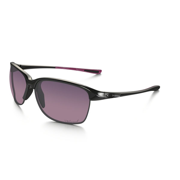 Cheap Oakley UNSTOPPABLE POLARIZED OO9191-10 Women Online