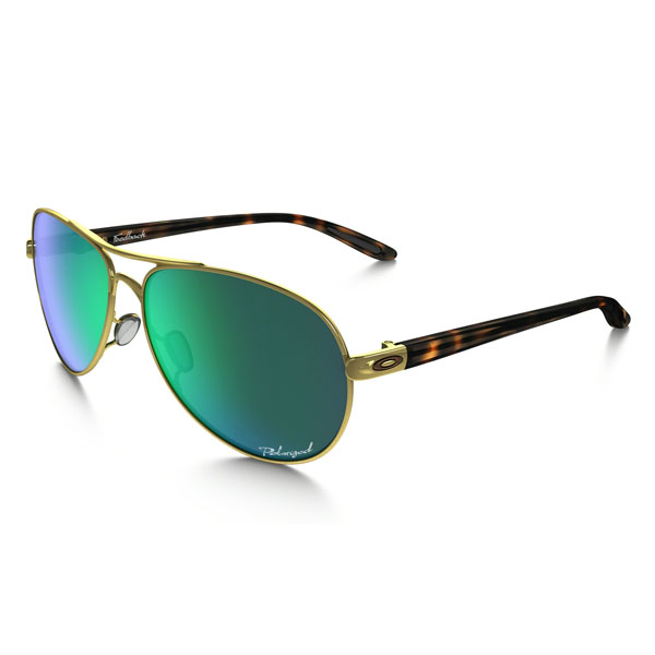 Cheap Oakley FEEDBACK™ POLARIZED OO4079-20 Women Online