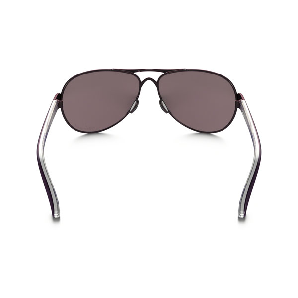 Cheap Oakley FEEDBACK™ POLARIZED OO4079-10 Women Online